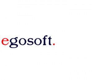 Egosoft - DND Yazılım Çözüm Ortağı