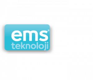 EMS Teknoloji - DND Yazılım Çözüm Ortağı