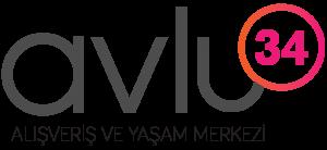 Avlu34 AVM