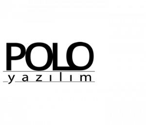 Polo Yazılım - DND Yazılım Çözüm Ortağı